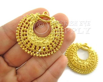 Long Chain Earring Chain Hook Earring Jewelry Earring Supplies