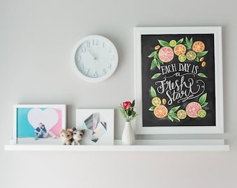 Chalkboard art etsy popular items for chalkboard art gumiabroncs Image collections
