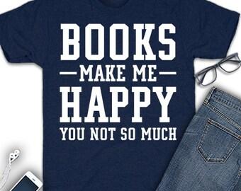 Book shirt, book t shirt, book gift, book lover shirt, book lover t shirt, book lover gift, shirt for book lover, gift for book lover, book