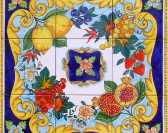 Nice 1200 X 600 Floor Tiles Tiny 16 Ceiling Tiles Flat 2 X 4 Ceiling Tile 2X2 Drop Ceiling Tiles Old 3 Tile Patterns For Floors Coloured3D Ceramic Tiles Hand Painted Ceramic Tiles Fruit Bowl Orange Fruit Lemon