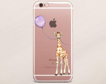 animal samsung s8 phone case