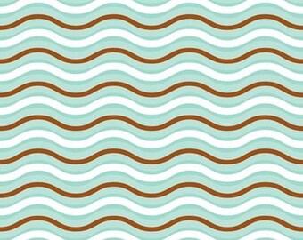 Fabric Microfiber pattern 208 medium | Per Metre