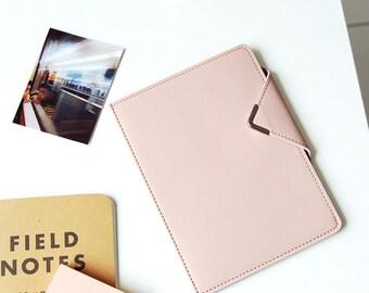 Passport Case, Passport Cover, Passport, Travel, Passport cover, passport holder, Travel Wallet, Travel accessories, gift