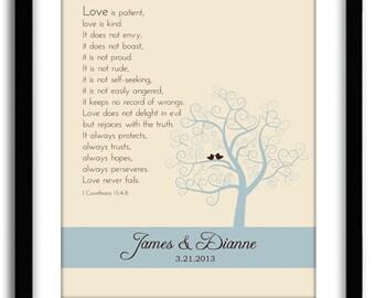 Best bible verse for wedding anniversary photos styles ideas