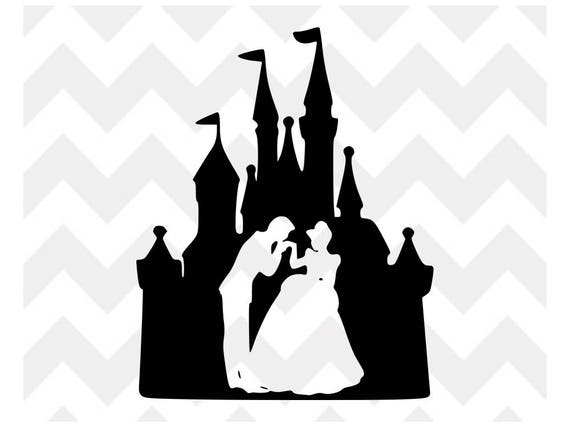 132434045266743820 moreover Fireworks Clipart Black And White additionally Beauty And The Beast in addition Hero Vector also Disneyland Paris Castle 64169. on silhouette of disney castle