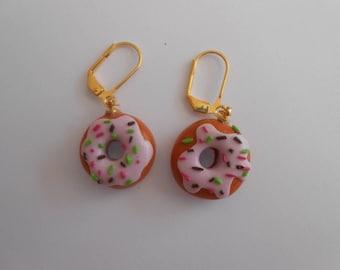 of greedy earrings