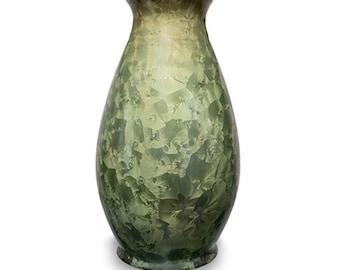 Arbor Vase (large)