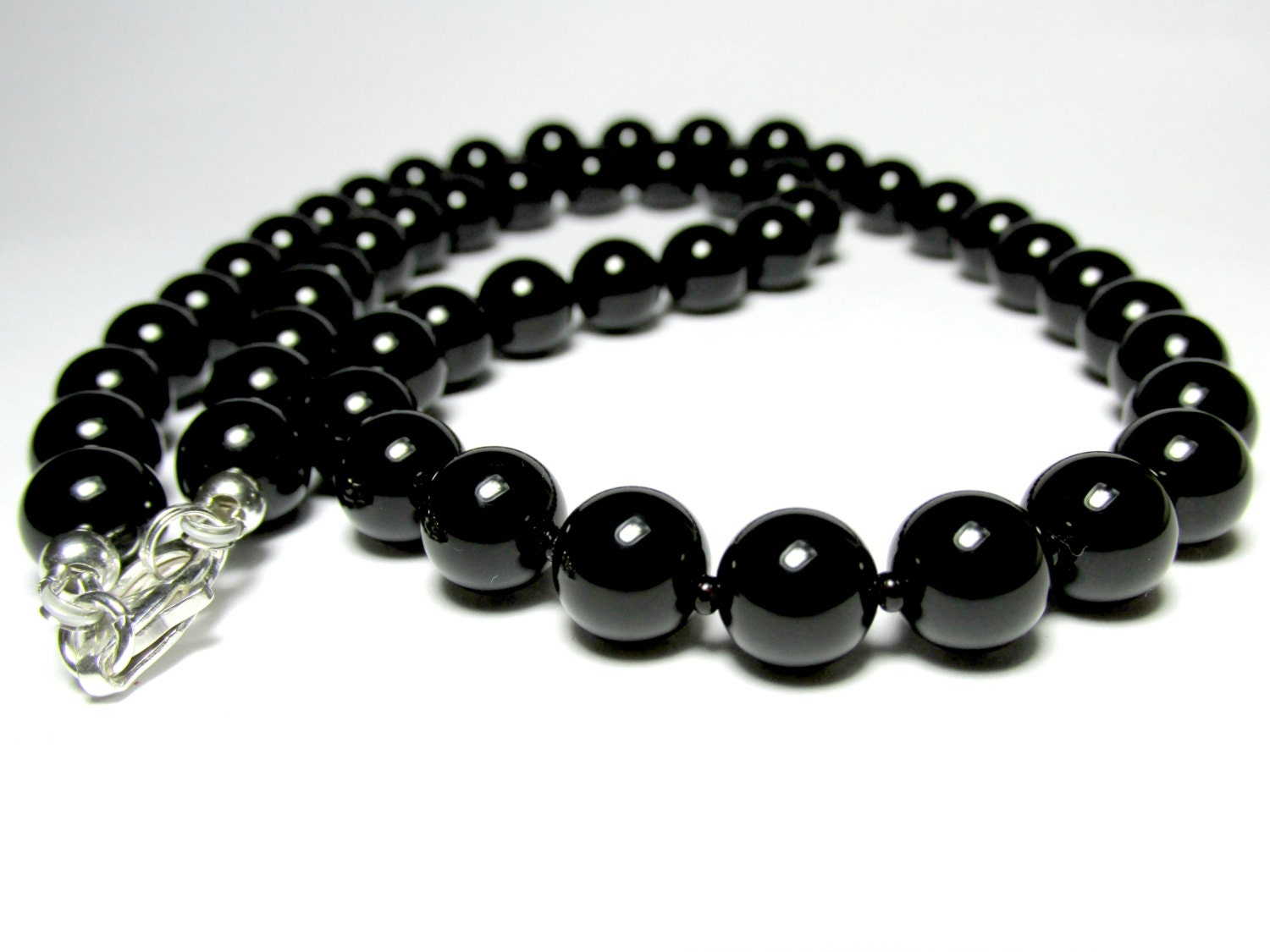 bingefashion find ygvrxzk onyx in jewelry out jewellery wide the variety