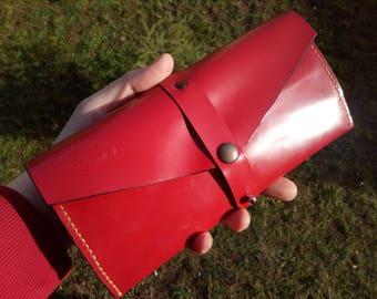 Womens leather wallet, Handmade leather wallet, Card wallet, Long wallet, Money wallet, Best seller wallet, Womans wallet, Wallet Woman