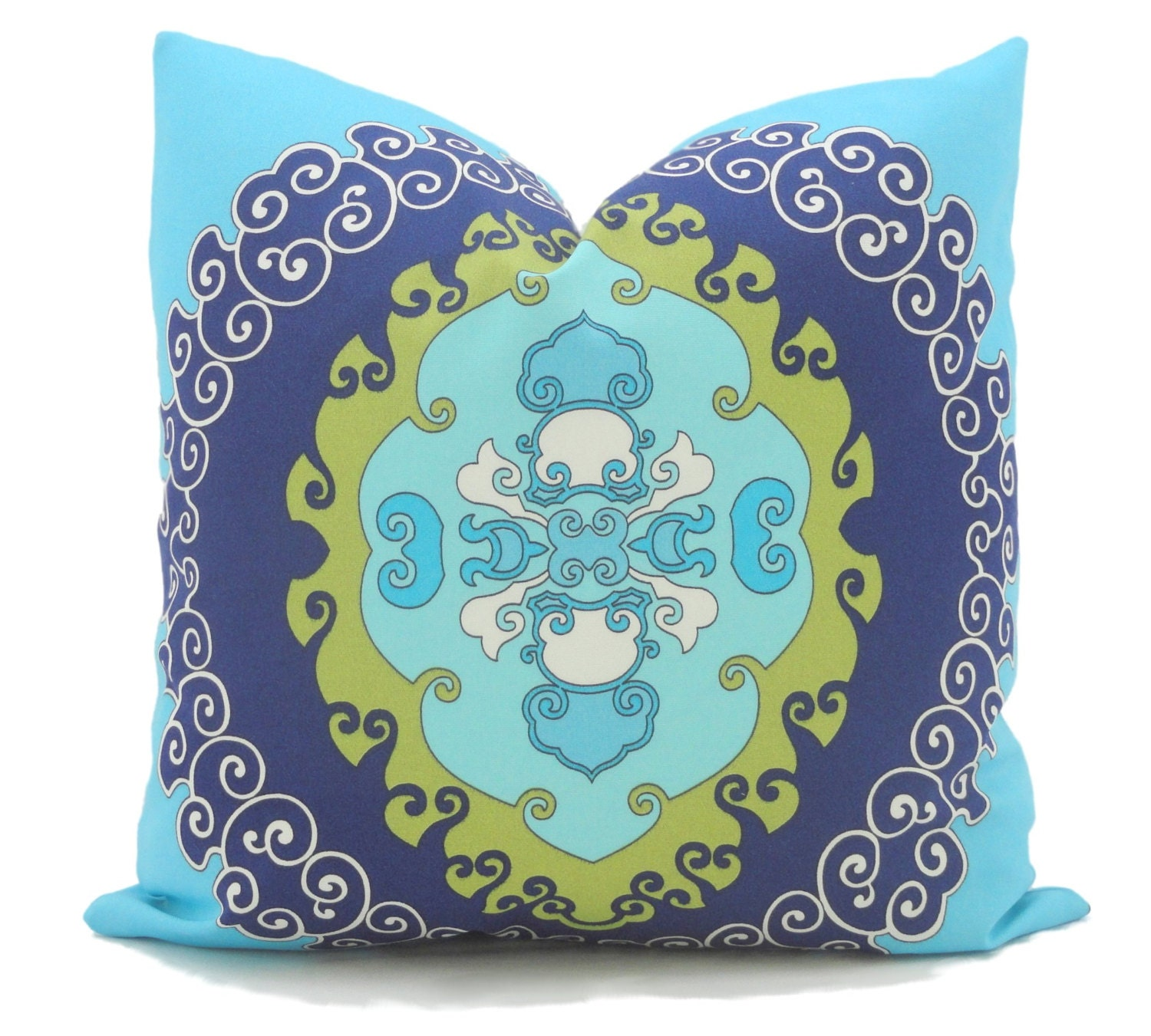 and height pink geometric green fit pillow chairish trina width turk pillows product aspect needlepoint