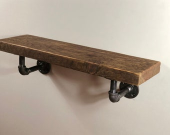 rustic coat hook x with rack wall shelf handcrafted hooks reclaimed sizing in wood