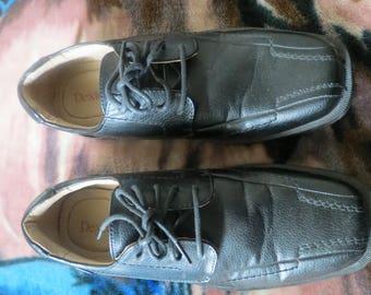 Dexter dress shoes size 8.0
