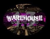 Warehouse 13 artifact ins...