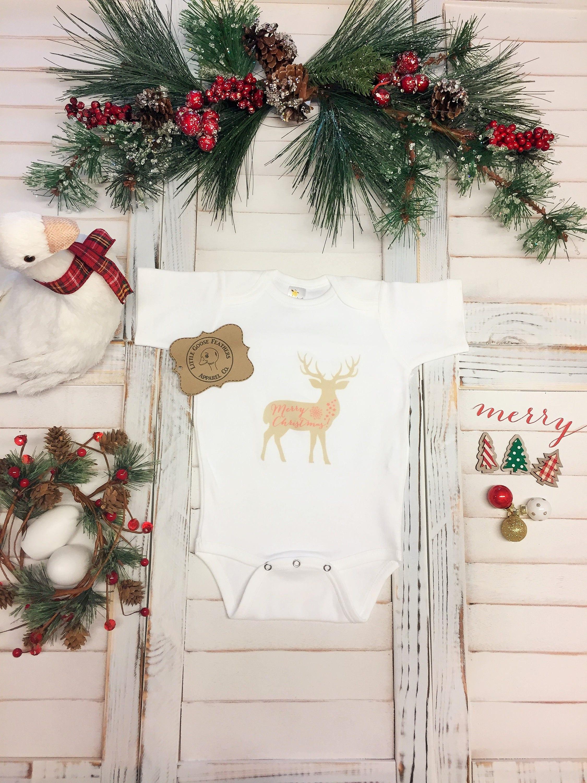 Boho Baby Clothes Boho Christmas Ideas Merry Christmas Toddler