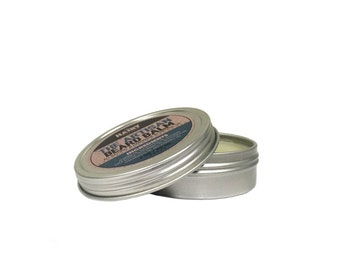 The Artisan Beard Balm