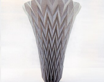 Muira Vase (Large)