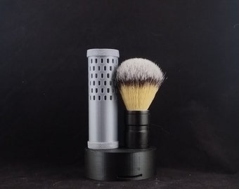 Travel Brush Tube or Set