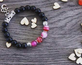 Marita bracelet