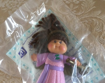 """1994 Happy Meal Cabbage Patch """"MiMi Kristina"""""""