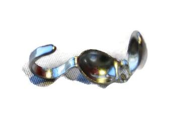50 Iron Bead Tips