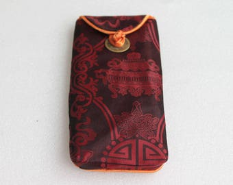 Mobile Phone Case, Smart Phone Cover. Slim iPhone/Smart Phone Cover.