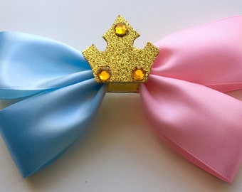 Aurora Bow