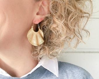 RANA earrings