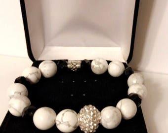 Royalty- Always Bracelets