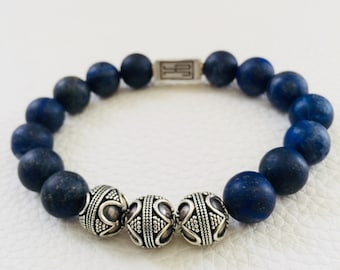 LUNA AZUL - Limited collection from Premiere Collection line.