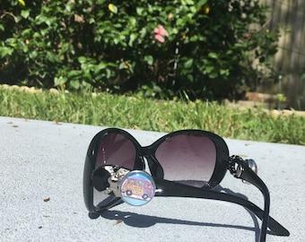 Deadhead Sunglasses