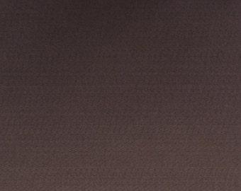 Brown Felt Sheets - 6 pcs - Rainbow Classic Eco Fi Craft Felt Supplies