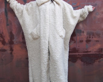 Wool Knitted Cardigan Plus Size Long Wool Coat Maxi Coat & Nara DP010