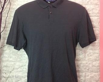 Shirt Button Up Calvin Klein