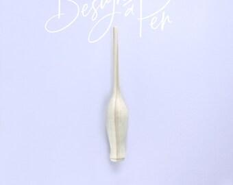 Design Your Pen: Carrot