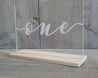 bespoke table names | wedding table names | wedding centrepieces | wedding table numbers | bespoke centrepieces