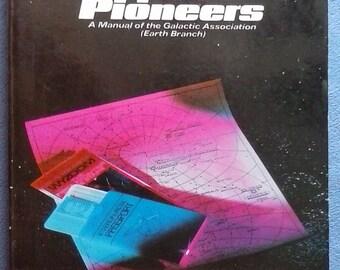 Handbook for Space Pioneers
