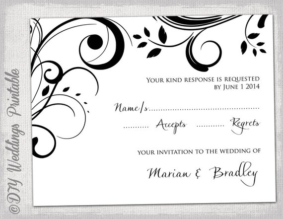 wedding reception invitation templates free download akba greenw co