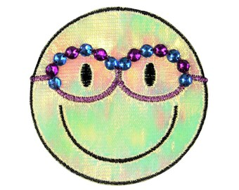 Pin by Nana Banana on Smilinguido | Pinterest | Education ... |Nana Emoticons