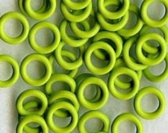 10mm CHAMELEON O Rings