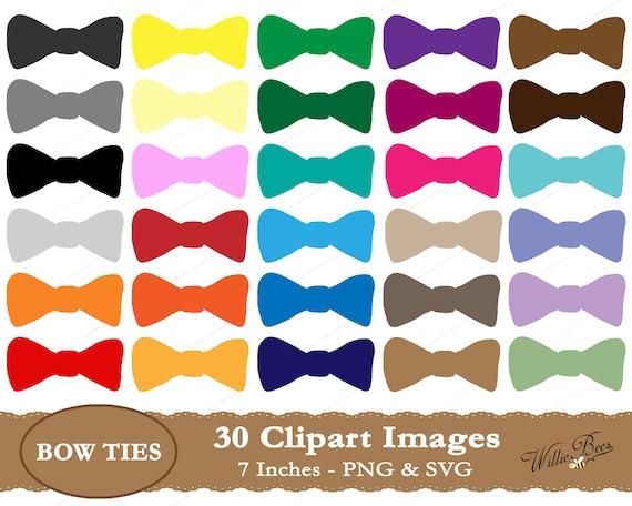 bow tie svg tie clipart tie images bow tie image men s