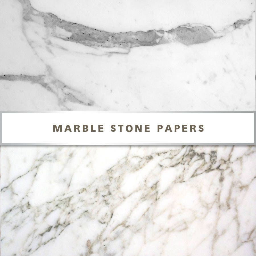 Download Wallpaper Marble Background - il_fullxfull  Pictures_74415.jpg?version\u003d0