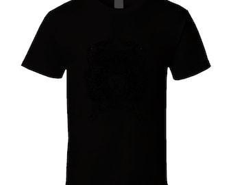 Lion Crest T Shirt