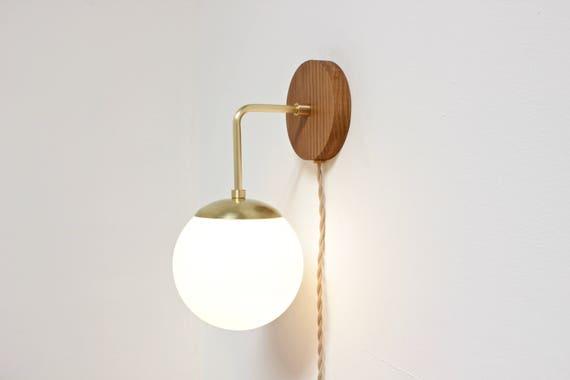 midcentury lighting. Midcentury Lighting