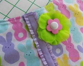 Easter Dress//Harness Dog Dress//Easter Vest//Easter for Dogs//Easter Clothing//Clothes for Dogs