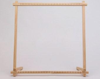 """Weaving Loom – 60cm (23.5"""")"""