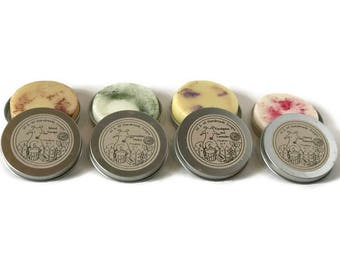 Lotion Bar | Lotion Bars | Massage Bar | Solid Lotion Bar | Solid Lotion | Solid Lotion Bars | Organic Body Lotion | Lotion Bar with Tin