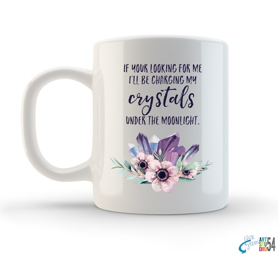 Unique Funny Coffee Mug, Tea Mug, Coffee Cup, Ceramic 11, Quote, Saying, Typography, Gift, Dad, Employee, Personalized, Custom, artstudio54