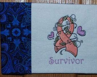 Cancer Survivor Mugrug
