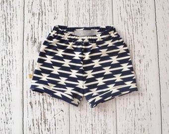 Baby boy shorts, baby shorts, toddler boy shorts, toddler shorts, baby boy summer clothing, boy summer outfit, infant baby shorts, boy short