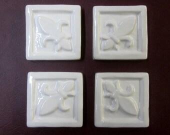 Beautiful 12X12 Ceramic Tile Home Depot Tall 2 X 4 White Subway Tile Flat 24 X 48 Drop Ceiling Tiles 24X24 Marble Floor Tiles Young 3 X 6 Marble Subway Tile Pink3X6 Glass Subway Tile Backsplash 2x2 Tile | Etsy